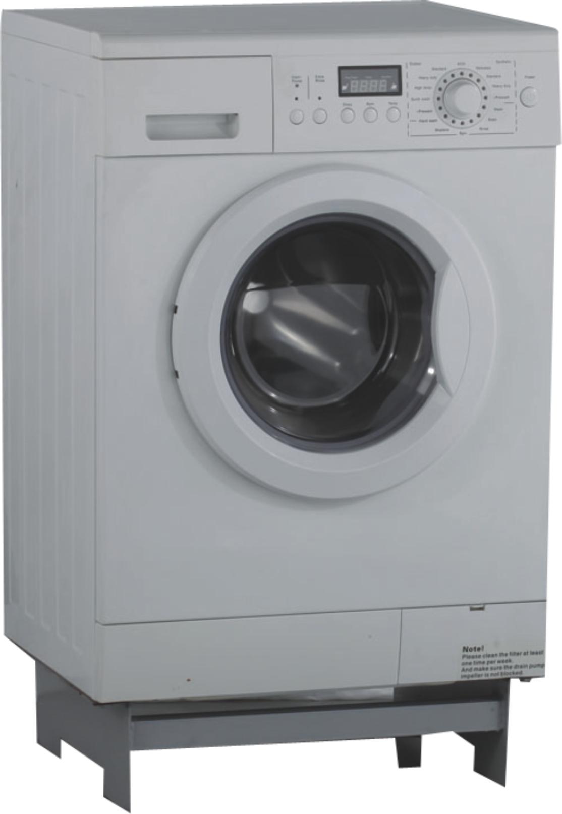 船用洗衣机